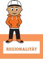 regionalitaet